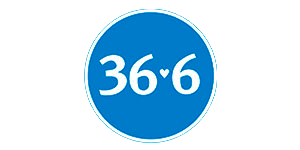 «Аптечная сеть 36.6»