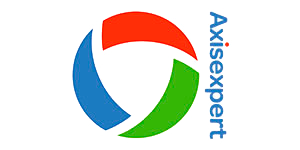 «Axisexpert»