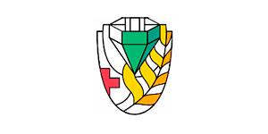 ФГБУ «Лечебно-реабилитационный центр «Изумруд»