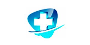 ГБУЗ Городская клиническая больница им. М.П. Кончаловского Департамента здравоохранения г. Москвы
