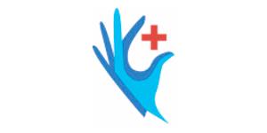 ГБУЗ Городская клиническая больница им. С.С. Юдина Департамента здравоохранения г. Москвы