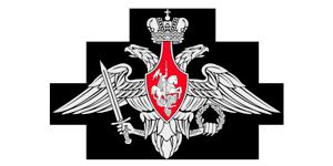 """ФГБУ """"12 КДЦ"""" Минобороны России"""
